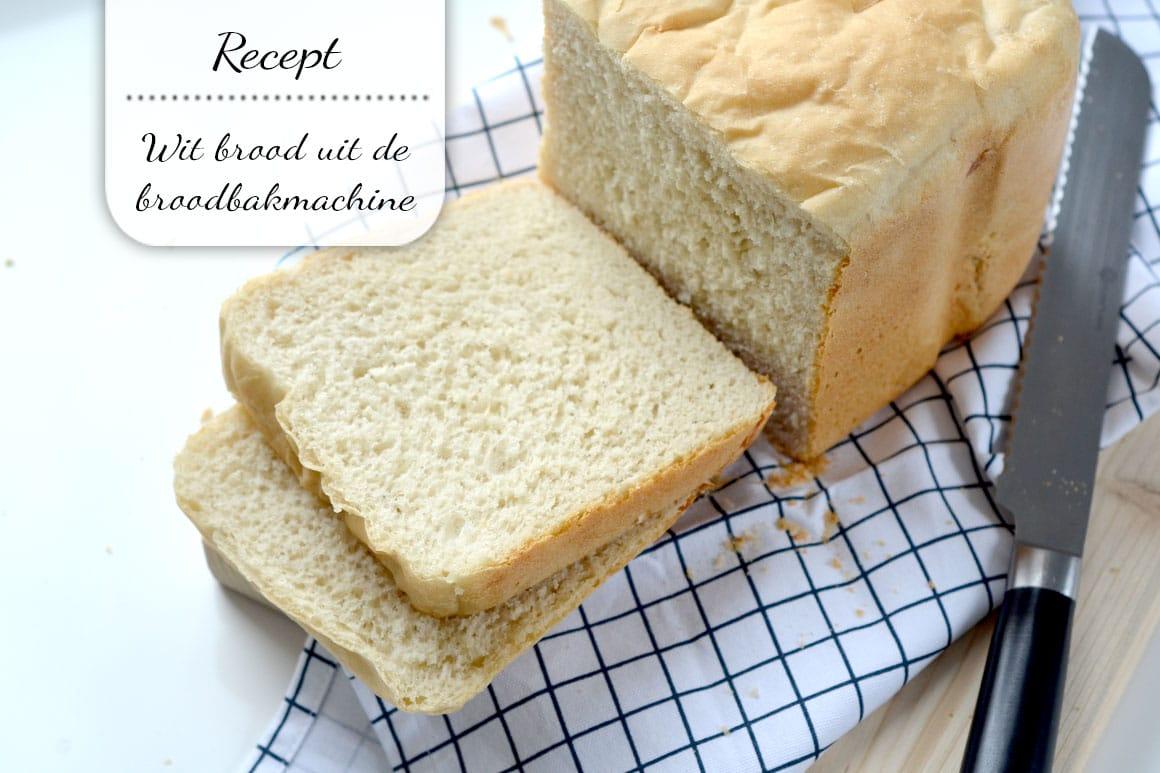 Quelle levure pour la machine à pain?