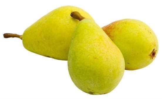 Quels fruits donnent des gaz?
